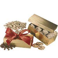 955009180-105 - Gift Box w/Choc Tennis Balls - thumbnail
