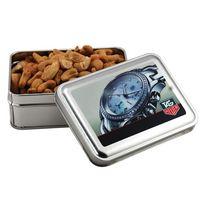 974522243-105 - Tin w/Cashews - thumbnail