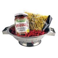 975555115-105 - Italian Colander Gift Set - thumbnail