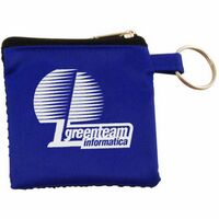 984164135-105 - Zippered Pouch - thumbnail