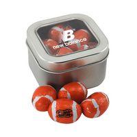 984520238-105 - Window Tin w/Chocolate Footballs - thumbnail