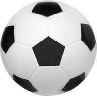 992271626-105 - Soccer Stress Ball - thumbnail