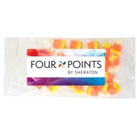 994516947-105 - Snack Bag w/Candy Corn - thumbnail