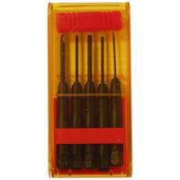 994949276-105 - Screwdriver Tool Set - thumbnail