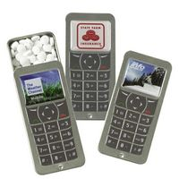 995554566-105 - iCall w/ Sugar-Free MicroMints - thumbnail