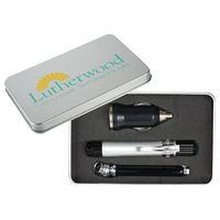 114311252-115 - Ready In Case Auto Tech Kit - thumbnail