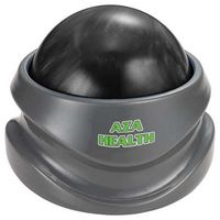 115285026-115 - Everlast Massage Roller Ball - thumbnail