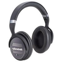116069106-115 - ifidelity Bluetooth Headphones w/ANC - thumbnail