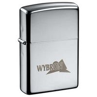142572837-115 - Zippo® Windproof Lighter High Polish Chrome - thumbnail