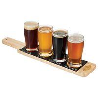 146054766-115 - Bullware Beer Flight - thumbnail