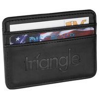 153869802-115 - Pedova Card Wallet - thumbnail