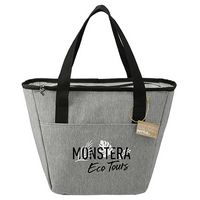 156487763-115 - Merchant & Craft Revive Recycled Tote Cooler - thumbnail