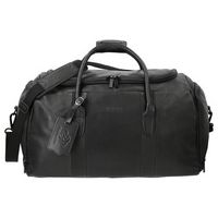 165511583-115 - Kenneth Cole® Reaction Colombian Leather Duffel - thumbnail