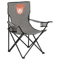 165911043-115 - Game Day Heathered Chair (300lb Capacity) - thumbnail