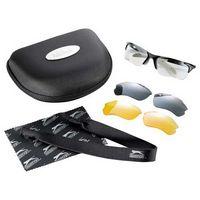 175783219-115 - Slazenger™ Multi-Lens Sport Sunglasses - thumbnail