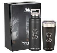 175783412-115 - Arctic Zone® Titan Thermal HP® Copper Vac Gift Set - thumbnail