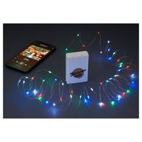 176068938-115 - Music Beat Activated String Lights - thumbnail