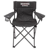 315511130-115 - Premium Padded Chair (400lb Capacity) - thumbnail