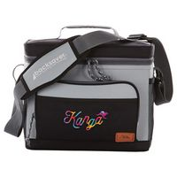 315511432-115 - Arctic Zone® Heritage 12 Can Cooler - thumbnail