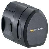 324973041-115 - SKROSS World Travel Adapter EVO USB - thumbnail