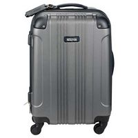 """325155309-115 - Kenneth Cole® Out of Bounds 20"""" Upright Luggage - thumbnail"""