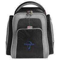 342571142-115 - Slazenger™ Classic Shoe Bag - thumbnail