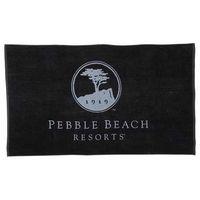 353680610-115 - 15 lb./doz. Colored Beach Towel - thumbnail