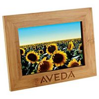 362865514-115 - Bamboo Photo Frame - thumbnail