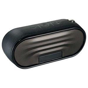 364920858-115 - ifidelity PowerDasher Powerbank Bluetooth Speaker - thumbnail