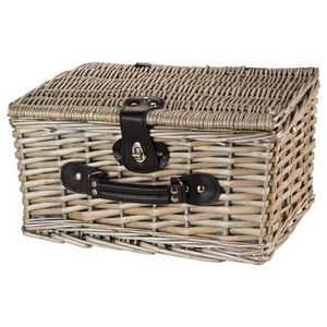 365285272-115 - Picnic Time Catalina Picnic Basket - thumbnail