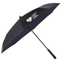 "375511259-115 - 48"" Auto Open Inversion Umbrella - thumbnail"