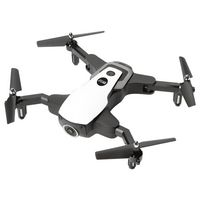 385911185-115 - Foldable drone with WIfi Camera - thumbnail