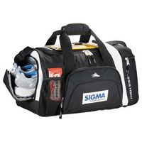 "503396736-115 - High Sierra® 22"" Garrett Sport Duffel Bag - thumbnail"