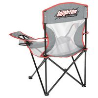 504422366-115 - High Sierra® Camping Chair (300lb Capacity) - thumbnail