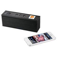 514131078-115 - ifidelity Soundwave Bluetooth Speaker - thumbnail