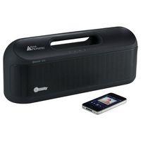 514482439-115 - ifidelity Blaster NFC Bluetooth Stereo Speaker - thumbnail