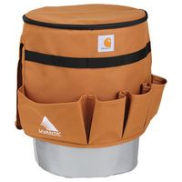 515450659-115 - Carhartt® 5 Gallon Bucket Cooler - thumbnail