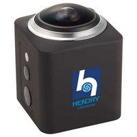 525323107-115 - 360 Wifi Action Camera - thumbnail