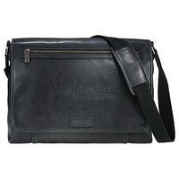 "533990449-115 - Kenneth Cole® Reaction 15"" Computer Messenger - thumbnail"