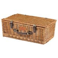 535155377-115 - Picnic Time Newbury Wine Basket - thumbnail
