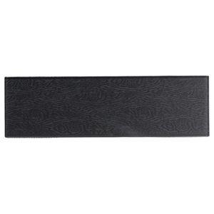 545783408-115 - Laguiole® Black Carving Set - thumbnail