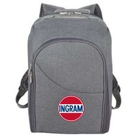565285270-115 - Picnic Time PT-Colorado Picnic Backpack - thumbnail