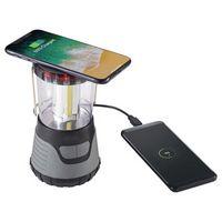 575911217-115 - High Sierra® Scorpion Wireless Power Bank Lantern - thumbnail