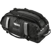576429483-115 - Thule® Chasm 40L Duffel - thumbnail