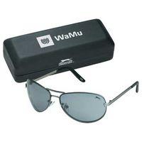 583682306-115 - Slazenger™ Pilot Sunglasses - thumbnail