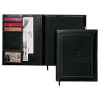 712569050-115 - Cordoba JournalBook™ - thumbnail