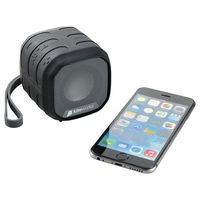 714536482-115 - High Sierra® Grizzly Outdoor NFC Bluetooth Speaker - thumbnail