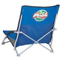715413928-115 - Low Sling Beach Chair (300lb Capacity) - thumbnail