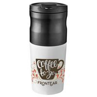 725511200-115 - All-in-one Portable Electric Coffee Maker 14oz - thumbnail