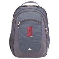 "733157852-115 - High Sierra Fly-By 17"" Computer Backpack - thumbnail"